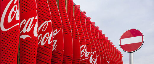 Corruption of Science: Coca-Cola's Shady Record in Obesity Research – 'Dracula in Charge of the Blood Bank'