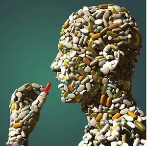 https://www.health-matrix.net/wp-content/uploads/2011/03/fda.png
