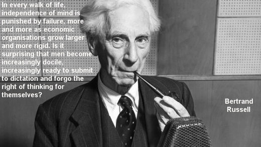 bertrand_russell_independence_