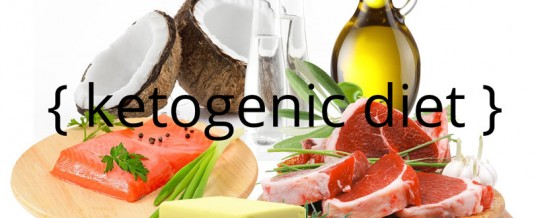 The Ketogenic Diet – An Overview
