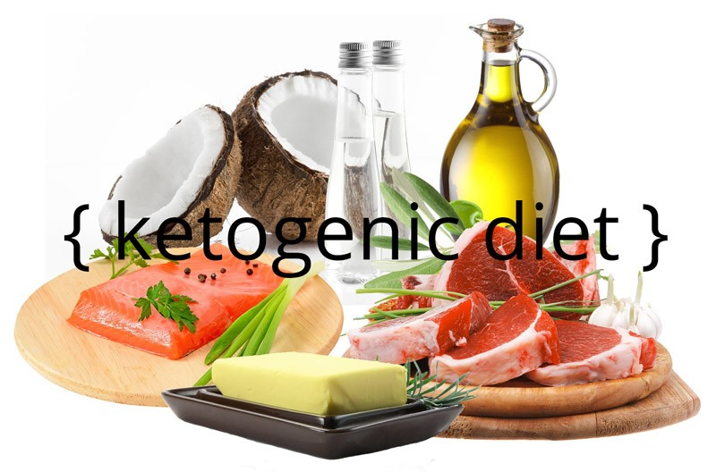 The Ketogenic Diet - An Overview   The Health Matrix